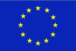 旗 EU | アサヒ染色工芸